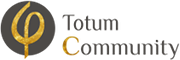 Totum Community Blog